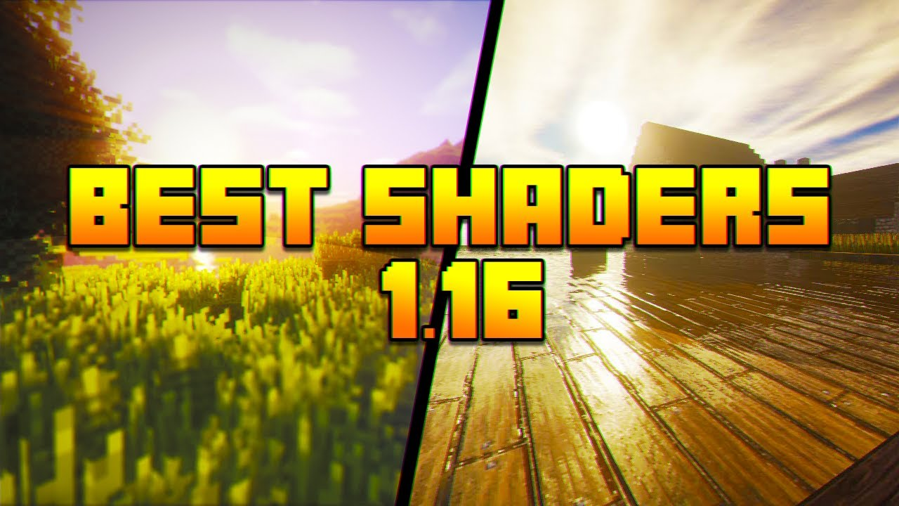 TOP 100000 Shaders for Minecraft 10000.100006.100000/10000.100006.1000 - (Download) For Optifine  10000.100006.100000/10000.100006.1000
