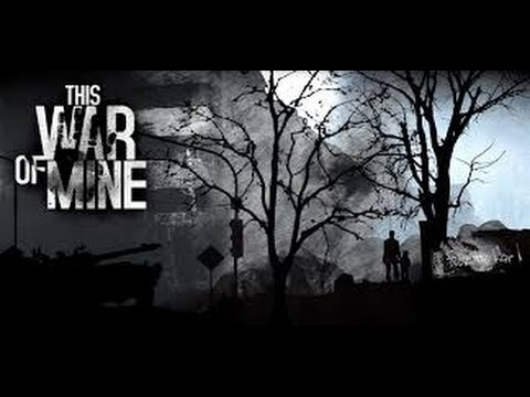 Руководство This War Of Mine - фото 5