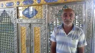 Seyyid Vaqif - Marneuli