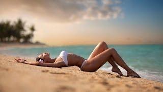 Bodrum Park Resort 5★ Hotel Bodrum Turkey(Отели Турции на видео и в каталоге отелей angelonyx http://angelonyx.com/ Подписывайтесь на наш канал http://www.youtube.com/user/angelony..., 2014-06-16T13:28:40.000Z)
