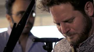 Eyal Lovett Quartet - Everybody knows