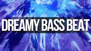 DREAMY BASS BEAT - Moony Trap Beat Instrumental - Senescene (Prod DUB D Beats)