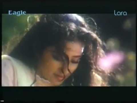Ek Ladki ko Dekha To - Full Song - 1942 A Love Story