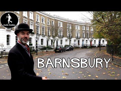 marvellous-nostalgic-london-walks---barnsbury