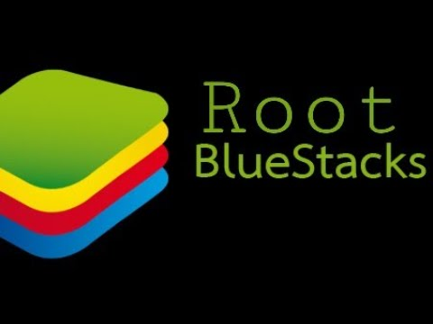How to Root BlueStacks App Player Pc Latest 2018 Must Watch!