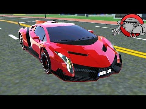 Car Simulator 2 - СКОРОСТЬ (Симулятор автомобиля 2 #11)