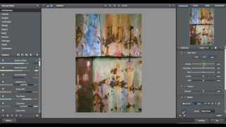 Topaz Restyle Photoshop Plugin Review