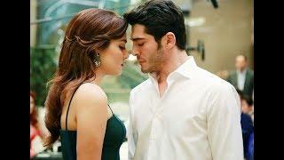Aisa Koi Zindagi Mein Aaye    HAYAT & MURAT Best Love Song    MR. Jaat Factz