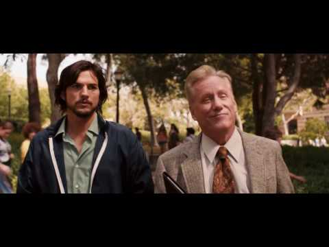 فیلم استیو جابز با دوبله فارسی