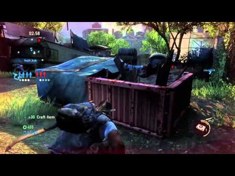 The Last of Us hacker caught
