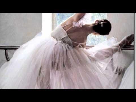 Trailer do filme Angelina Ballerina: Adoro Dançar