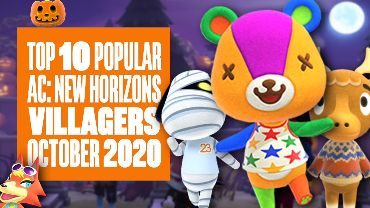 Animal Crossing New Horizons How to Unlock Island Designer   USgamer