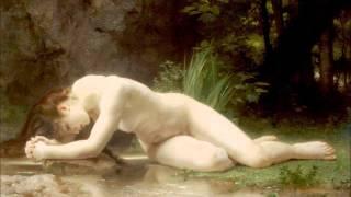 Convivium Musicum: Burst Forth, My Tears (Dowland)