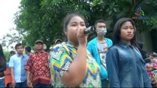 Video Jodoh Tukar - Winda Andi Putra | ProMedia download MP3, 3GP, MP4, WEBM, AVI, FLV November 2018