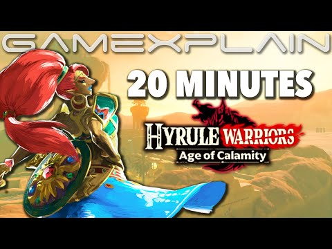20 minutes of Epic Music - Two Steps From Hell from YouTube · Duration:  20 minutes 4 seconds