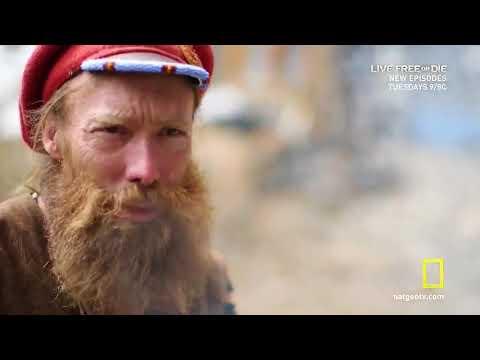 14 Live Free or Die Season 2 Episode 01 Rising Waters   YouTube