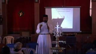 Repeat youtube video Christian Parenting - Class by Fr.P.A.Philip