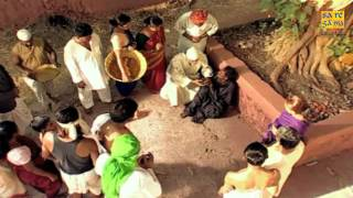 Sai Ki Adbhuth Leela - Sai Dhun by Jagjit Singh