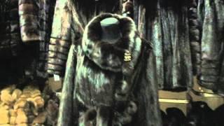 Норковые шубы Saga Mink(Друзья, приглашаем Вас посетить сайт интернет-магазина - FUR STAR - http://norkovajashuba.com/