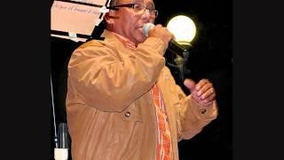 Eroy Chacin (Gaiteros De Ayer & Hoy) - Tiempos Aquellos