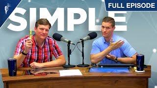 How To Simplify Y๐ur Personal Finances