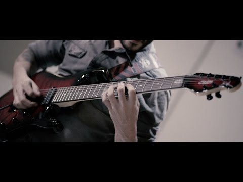 VITALISM | CLAIRVOYANCE | OFFICIAL MUSIC VIDEO