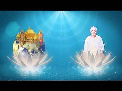 A Short Introduction of #Brahma Kumaris - ब्रह्माकुमारीज़ का संक्षिप्त परिचय