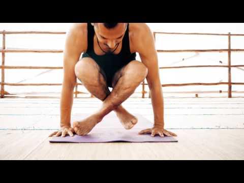 Yoga with Lalit | Himalaya Yoga Valley Center