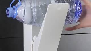 벽걸이 수저통/주방용품 수저꽂이 주방수납용품