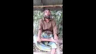 Xxx videos পুরাই মাথা নষ্ট মামা.... funny videos
