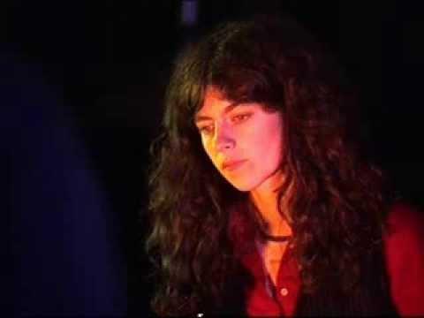 Lindsay Cooper - Savannah music