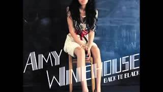 Amy Winehouse Back To Black Full Album 2CD Deluxe + Download link in