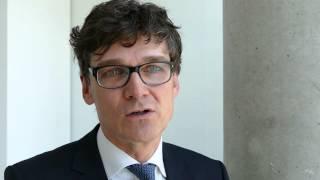 Dr. Alexander Lautz (Deutsche Telekom) - Future of Technology: Internet of Things / Machine2Machine