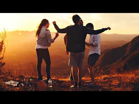 Ben Rector - Old Friends (Lyrics in...