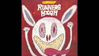RUNNER'S HIGH から.