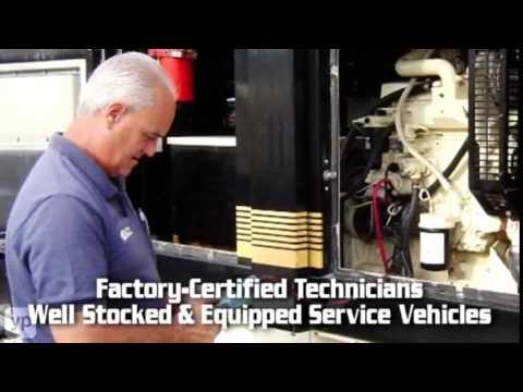 Doral Construction Equipment Rentals & Repair Power Depot