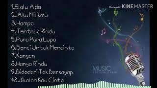 Download Gudang lagu mp3 | kumpulan lagu lagu terbaru | lagu terpopuler | kumpulan lagu pop indonesia