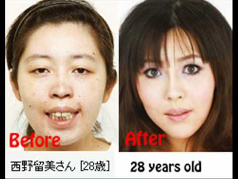 Chianciano Make Up