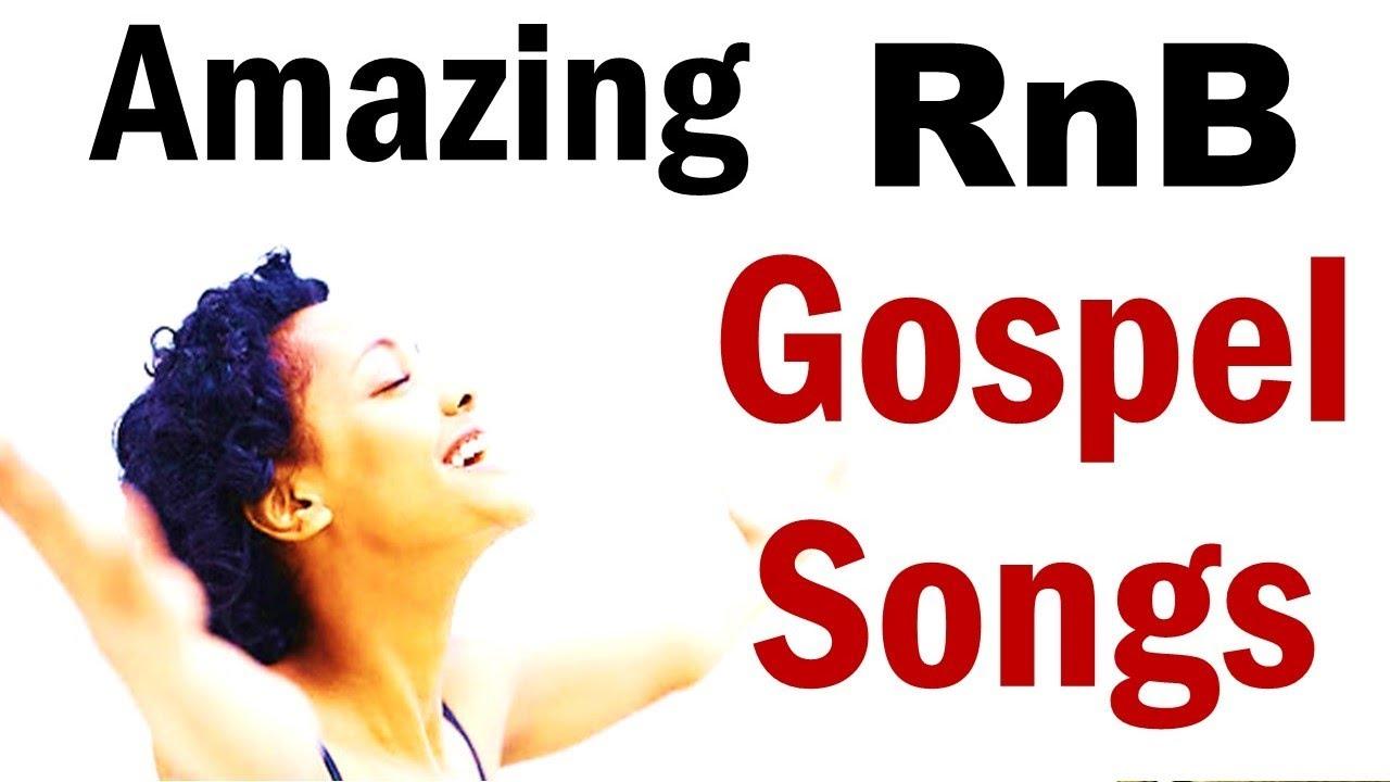 Gospel R&B songs - 2019 Best Mix - PetersonPraise Travis Greene Sinach Tasha Cobbs