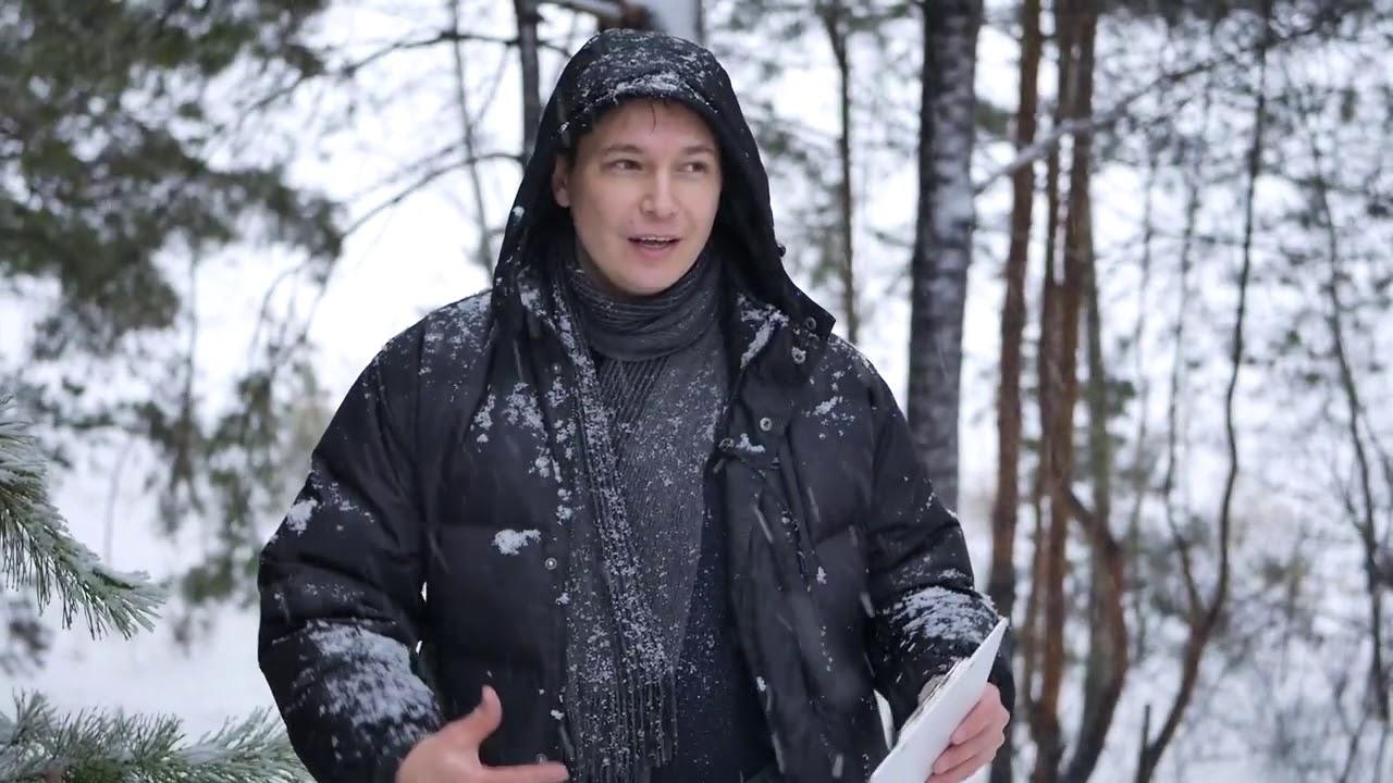 Близнецы Гороскоп на неделю с 5 по 11 ноября 2018
