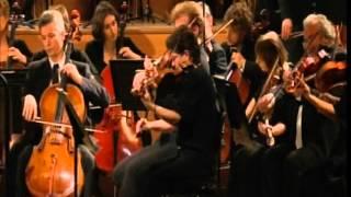 GABRIEL FAURE Pavane for Orchestra & Mixed Chorus PAAVO JARVI
