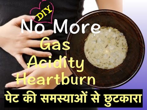 Get Rid Of Acidity Gas Heartburn Natural Effective And Safe For Regular Use