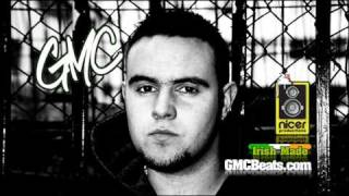 Quirky Irish Hip Hop from GMC's Diggin' A Hole album in 2006. This ...