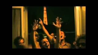 Beirut-Shiki Shiki Baba (Live at Paris)