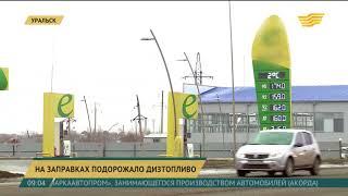 видео Сколько Стоит Солярка В России