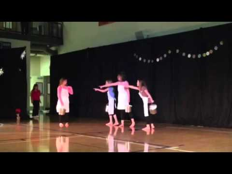 gig harbor YMCA musical theater