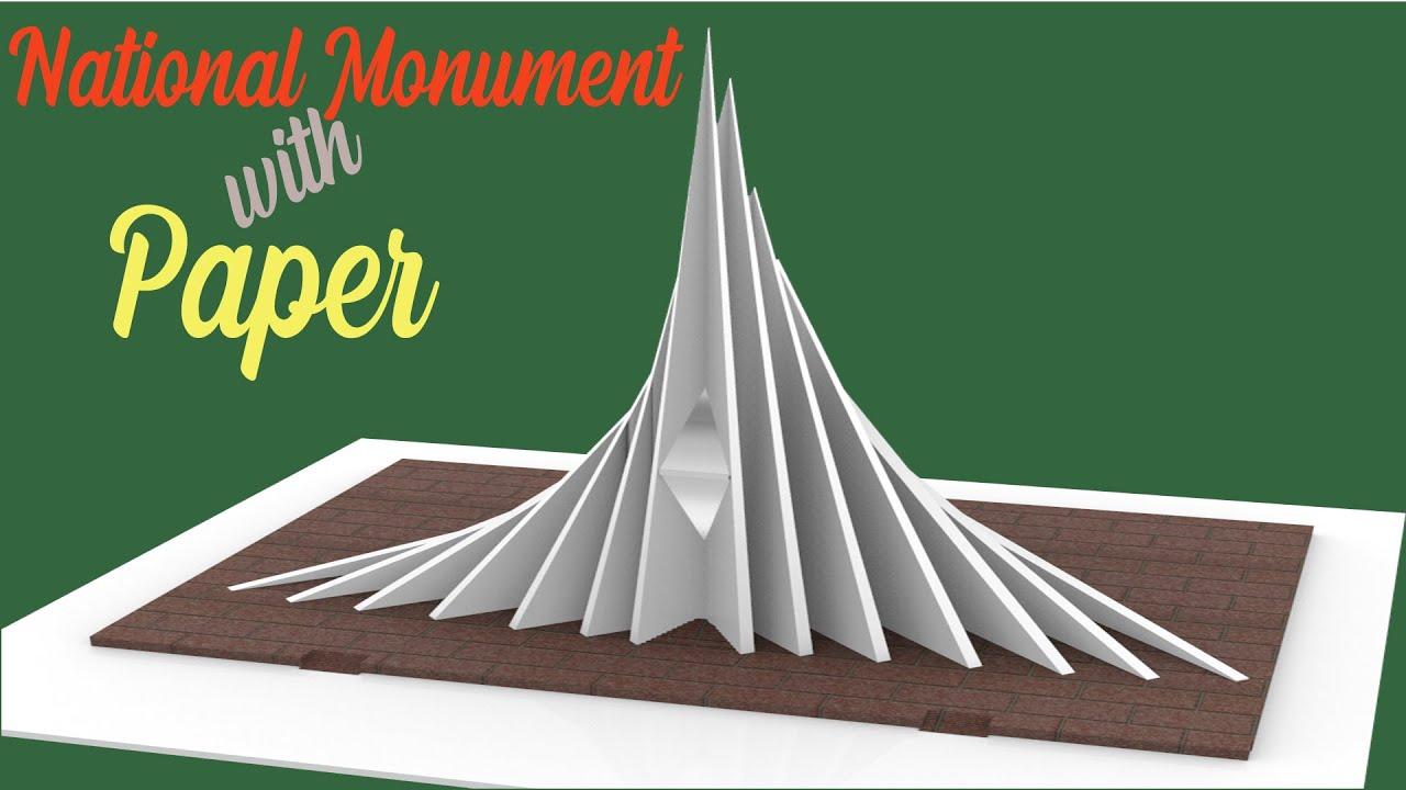 Volcano Blow Art for Your Dinosaur Theme -   720x1280
