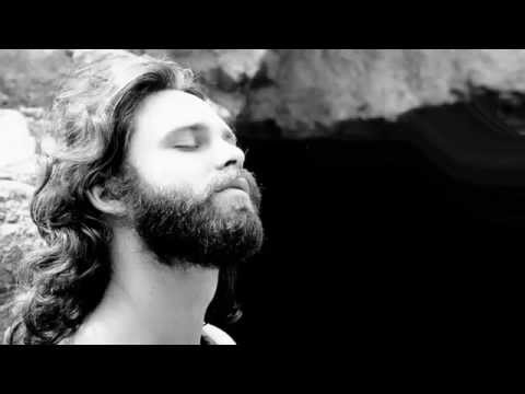 The Doors - Riders On The Storm remastered (HQ audio) mp3