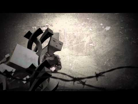 Serj Tankian - Occupied Tears