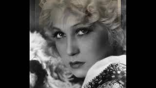 Polish Tango 1932: Tadeusz Faliszewski - Wrócisz (You'll Come Back To Me)